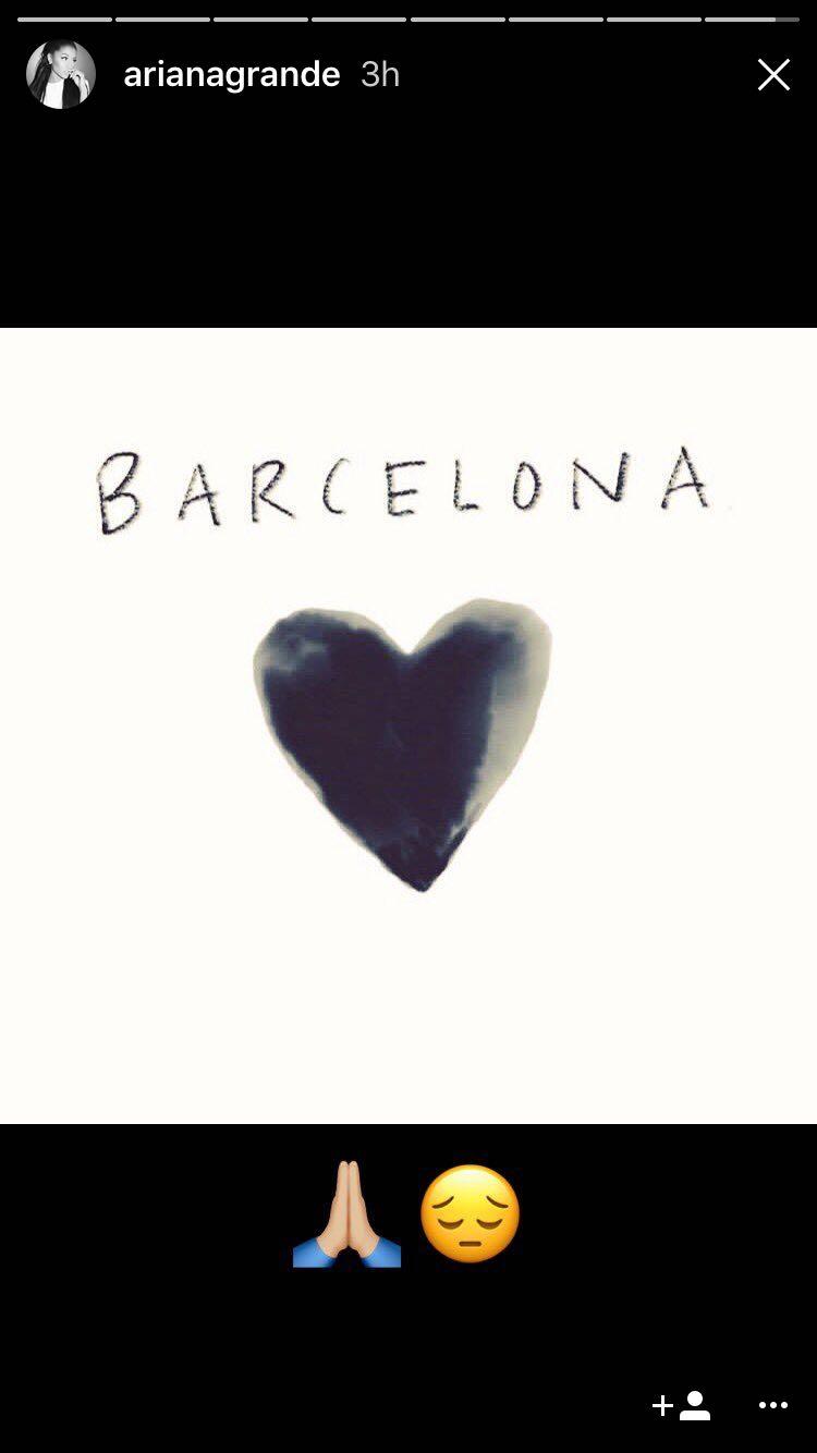 ariana_grande_barcelona