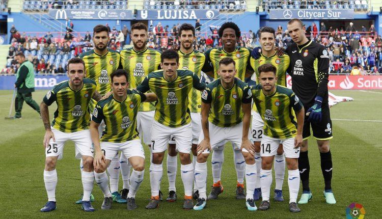 En vivo: Espanyol vs Eibar, miércoles 18 de abril, LaLiga Santander, horario y transmisión de TV y online