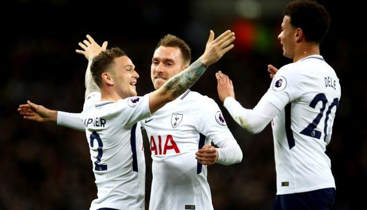 En vivo: Tottenham vs Manchester City hoy, sábado 14 de abril, Premier League, horario y transmisión de TV y online