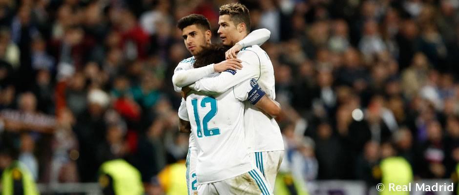 Image Result For Real Madrid En Vivo Vs En Vivo Juventus C