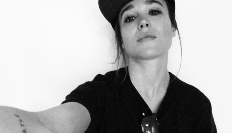 Ellen Pague instagram