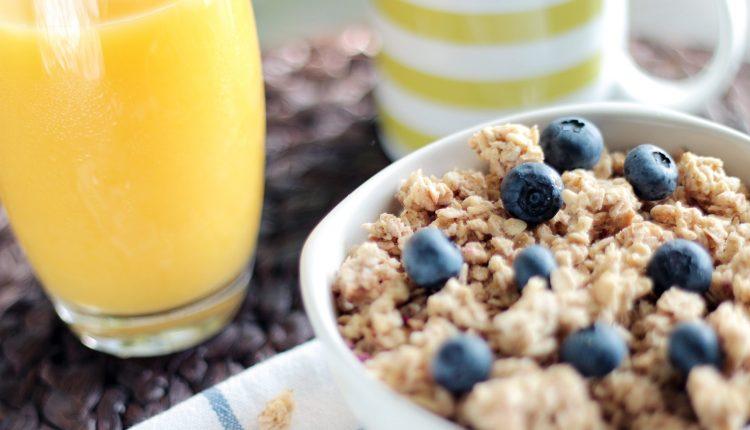 blueberries-breakfast-cereals-4815