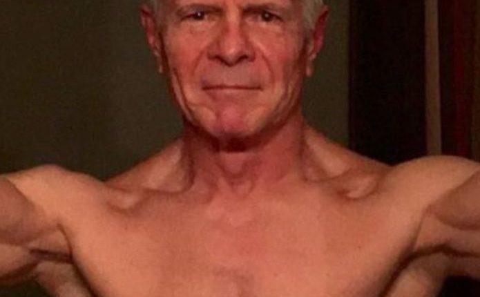 cuerpo_fitness bill