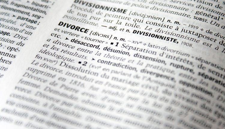 divorce-