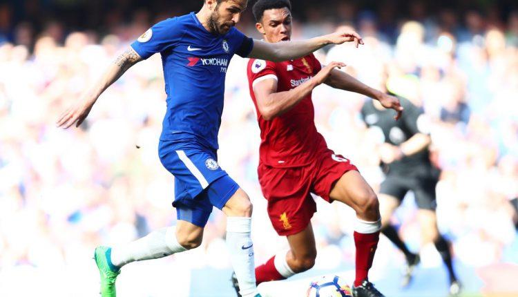 chelsea-@ChelseaFC