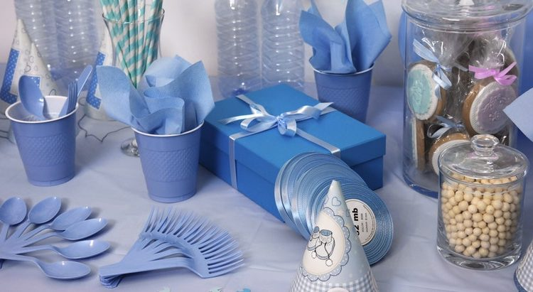 Cubiertos de plástico /Imagen ilustrativa/ Fuente: Pexels
