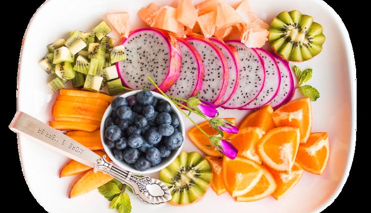 Alimentos que dañan tu metabolismo/ Imagen Ilustrativa/ Fuente: @Pexels