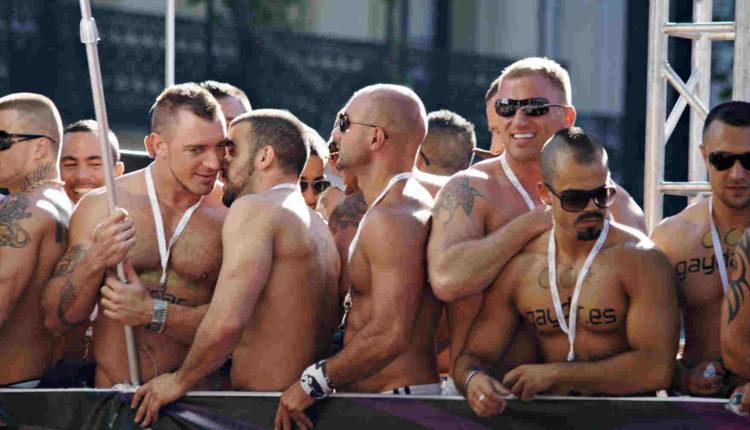 LGBT-2008-Madrid-15