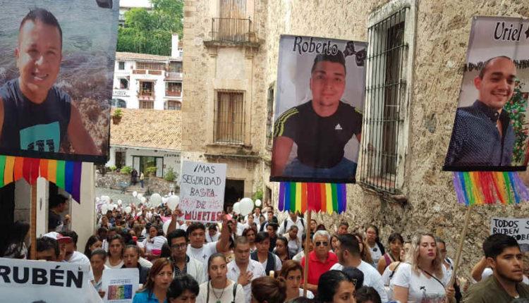 activistas_asesinados
