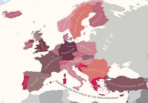 europe-gay-men