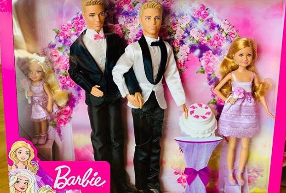 chat chueca madrid juguetes para gays
