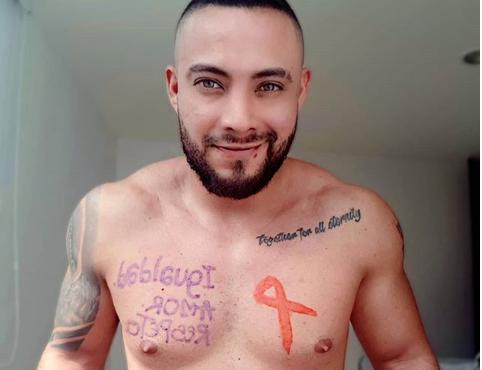 España retira al VIH como motivo excluyente para tener cargo público