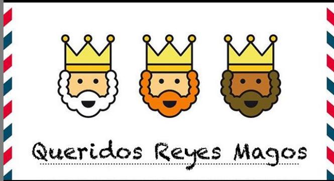 niño de cádiz pide a los reyes magos no ser victima de la homofobia le gustan juguetes de niña
