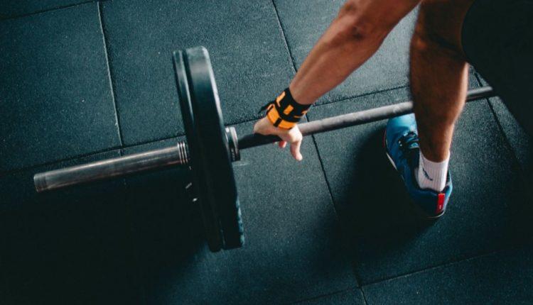 hormonas para ejercicio